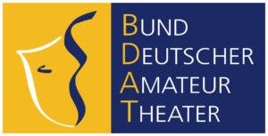 Logo - BDAT